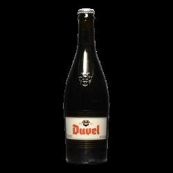 Moortgat - Duvel - 8.5% - 75cl - Bte