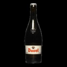 Moortgat - Duvel - 8.5% -...