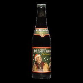 St Bernardus - Christmas...