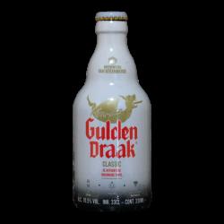 Van Steenberge - Gulden Draak - 10.5% - 33cl - Bte