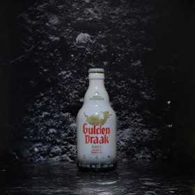 Van Steenberge - Gulden...
