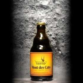 Abbaye du Mont Des Cats -...