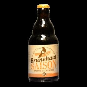 Brunehaut - Saison - 4.5% -...