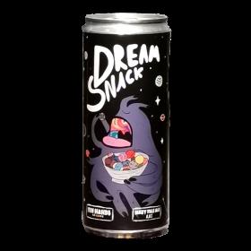 Ten Hands - Dream Snack -...