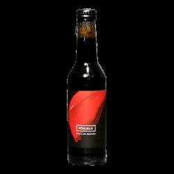 Pohjala - Cellar Series – Black Jam - 11.9% - 33cl - Bte