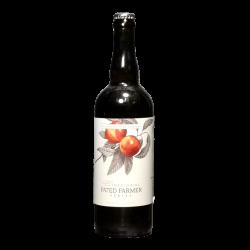 Trillium - Fated Farmer Nectarine - 6.6% - 75cl - Bte