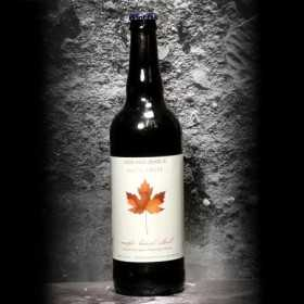 Central Waters - Maple...