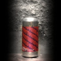 Other Half - DDH Aint Nothing Nice IPA - 6.2% - 47.3cl - Can