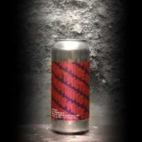 Other Half - DDH Aint...
