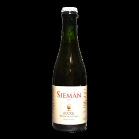 Sieman - Bucce - 5.7% -...