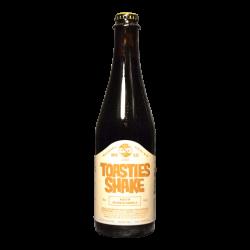 Mikkeller San Diego - Beer Geek Toasties Shake - 13.5% - 50cl - Bte