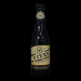 Viven - Smoked Porter - 7%...