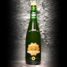 Oud Beersel - Oude Pijpen -...