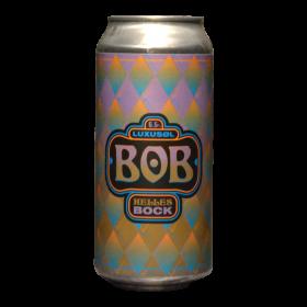 Dry & Bitter - Bob - 6.5% -...