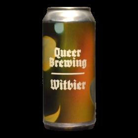 Queer Brewing - Flowers -...