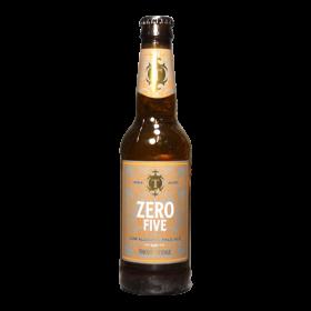 Thornbridge - Zero Five -...