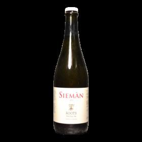 Sieman - Roots - 5.4% -...