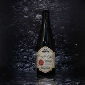 Wicked Weed - Cherry Go...