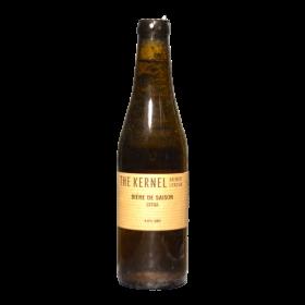 The Kernel - Bière de...