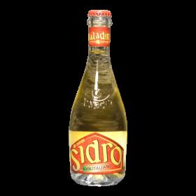Baladin - Sidro - 5% - 33cl...
