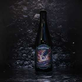 Wicked Weed - Recurrant -...