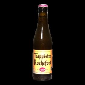 Rochefort - Triple Extra -...