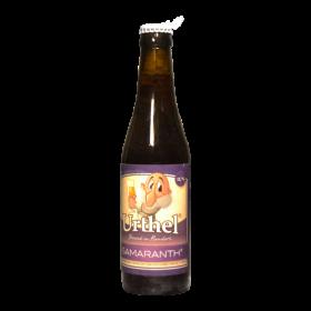 Urthel - Samaranth - 11.5%...