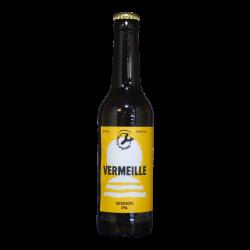 Lance-Pierre - Vermeille - 4.5% - 33cl - Bte