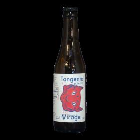 Virage - Tangente - 5% -...
