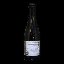 BFM - Degustator IGA Edizione Vin Santo - 6.5% - 37.5cl - Bte