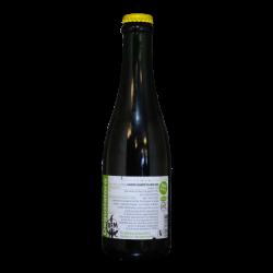 BFM - Degustator Saison champêtre - 6% - 37.5cl - Bte