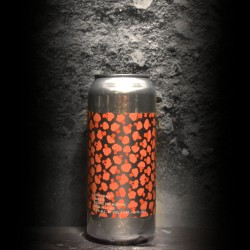Other Half - DDH Florets with Phantasm - 6% - 47.3cl - Can