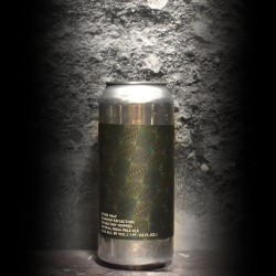 Other Half - Diamonds Reflection - 8.4% - 47.3cl - Can