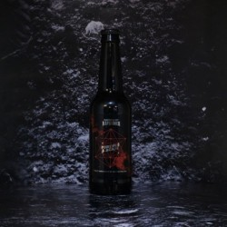 Naparbier - Forever and again - 11.7% - 33cl - Bte