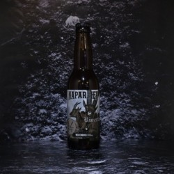 Naparbier - Rivertor - 7.8% - 33cl - Bte