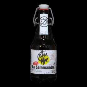 BFM - Salamandre - 5.5% -...