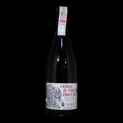 BFM - St Bon-Chien 2011 - 11% - 75cl - Bte