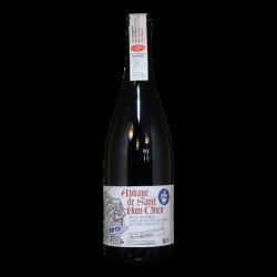 BFM - St Bon-Chien 2013 - 11% - 75cl - Bte
