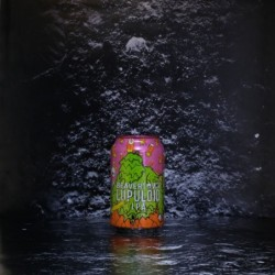 Beavertown - Lupuloid - 6.7% - 33cl - Can