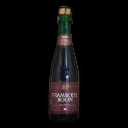 Boon - Framboise - 5% -...