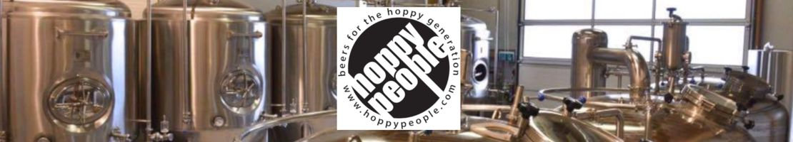 Hoppy People