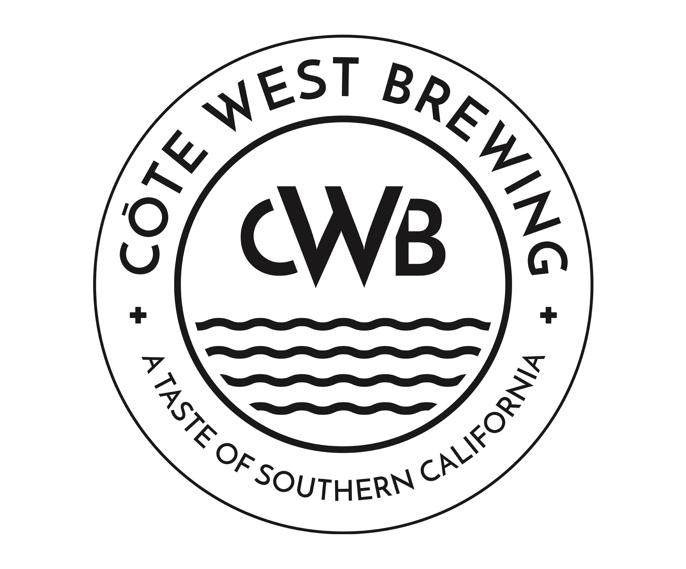 Côte West Brewing
