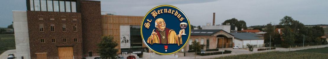 St Bernardus