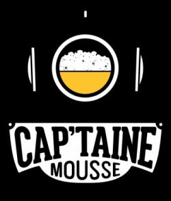 Cap'taine Mousse