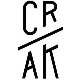 CR/AK