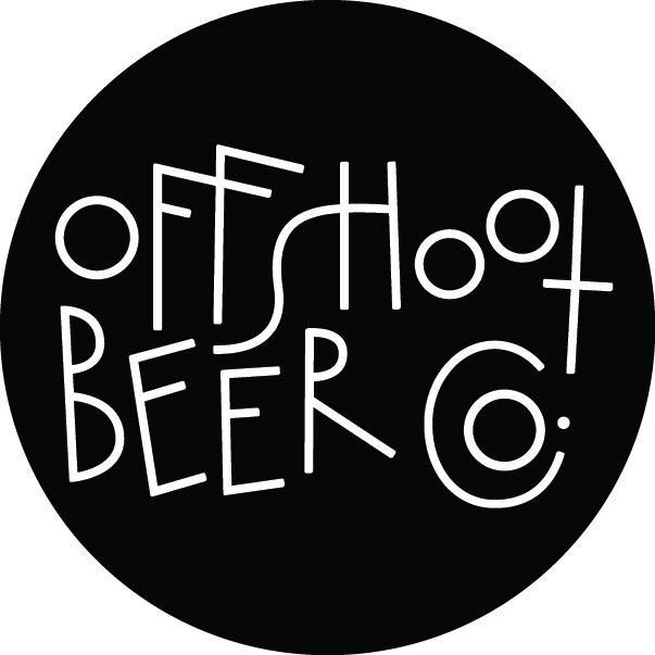 Offshoot Beer Co.