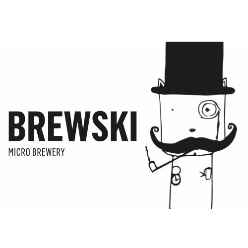 Brewski