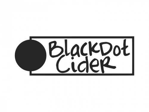 BlackDot Cider
