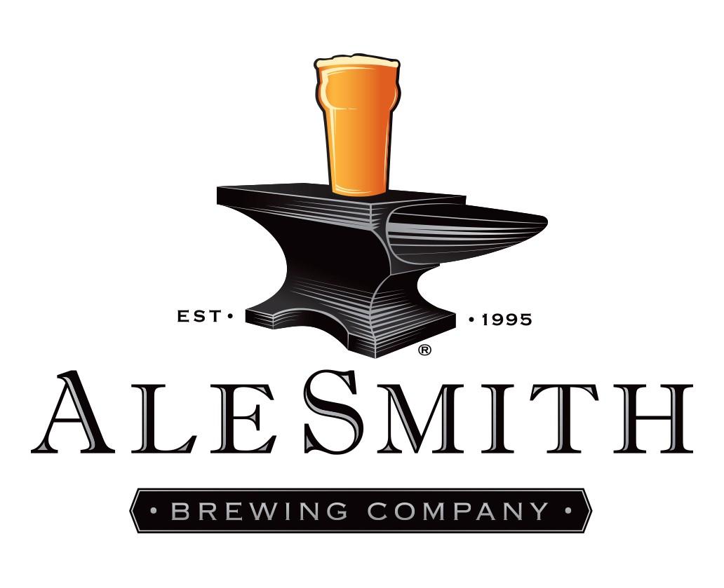 AleSmith
