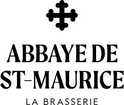 Abbaye de St Maurice